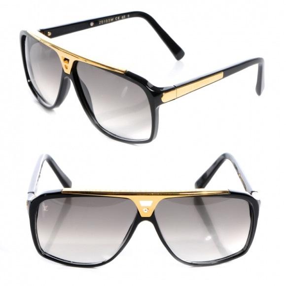 c46991af4c Louis Vuitton Accessories